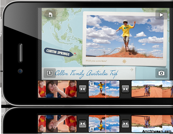 Imovie Hd Free Download The Latest Version For Mac In English